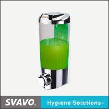 Hand Wash Dispenser V-9121