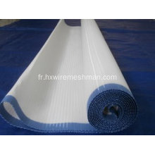 Spike Monofilament Wire Polyester Conveyor Belt
