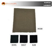 wholesale worsted cashmere fabric for winter coat