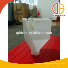 Alibaba Automatic Équipement agricole