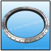 swing Ring Bearing for Excavator Sk200-1