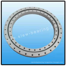 Slewing bearing without gear 060.20.0544.500.01.1503