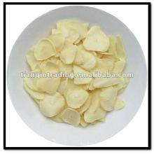 Chinesische Knoblauch-Flake kaufen
