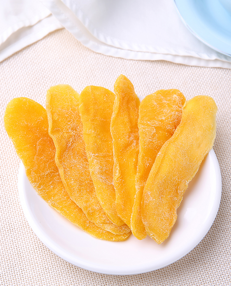 dried mango1_04