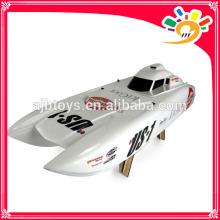 Joysway 9112A US.1 Катамаран RC Гоночная лодка