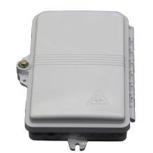 FTTH Armários e Acessórios - 4 Portas FTTH Box
