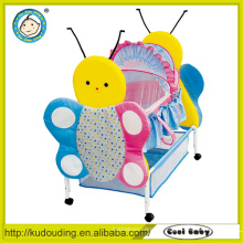 Bester Verkauf von Produkten in Europa Baby Cradle Netz