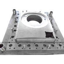 Presionando el molde de la herramienta / de la prensa / molde presionado (C10)