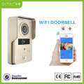 WIFI Smart Security Doorbell