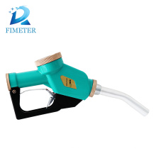 china supplier digital nozzle with calibration function