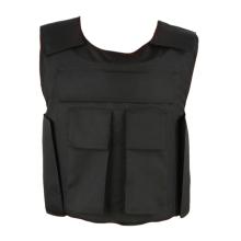 military vest in new police vest aramid bulletproof vest