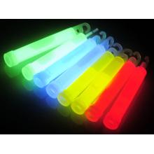 4 Inch Glow Stick Party Decoration Glow Stick