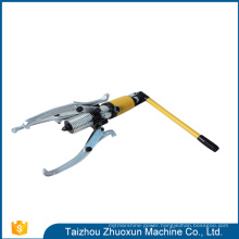 Attractive Design 3-Leg Pullers 100Ton Combination Hydraulic Puller