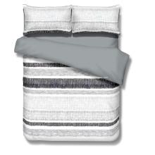 Bettwäsche-Sets Weiche Hand fühlen sich hochfest Textil