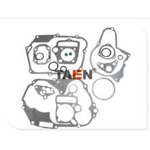 Motorcycle Engine Cylinder Gasket Set (KYMCO-ACTIV110)