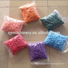 Cocoon bobbin thread for quilting machine useing, Cocoon Bobbins Under Thread for exporting
