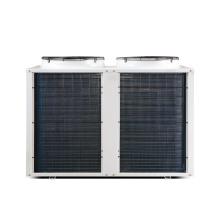 Calentador de agua solar universal nuevo de fuente de aire ambiental