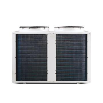 Universal nova fonte de ar ambiental aquecedor solar de água