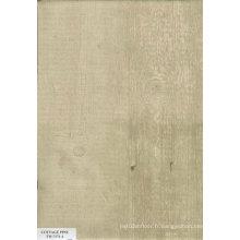 Valinge 5g Click / PVC Plank / PVC Flooring / PVC Click
