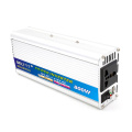 800W Modifikasi Sine Wave Inverter dengan Port USB