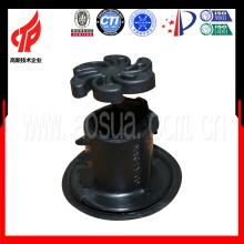 Maley Spray Nozzle, ABS Spray Buse utilisée dans la tour de refroidissement par eau