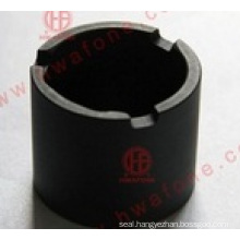 Carbon Graphite Spherical Seal Ring
