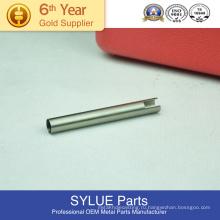 Нинбо высокая точность крыльчатки подвергая механической обработке для алюминия подвергая механической обработке в Китае