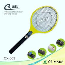 Светодиодный свет электрической комаров Swatter Zapper