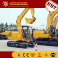 8 Tonnen Bagger XE80 Mini Raupenbagger zum Verkauf China