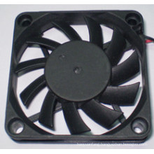DC Ultra-Thin High Quality Cooling Fan
