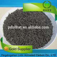 activated carbon price per ton/activated carbon price in kg