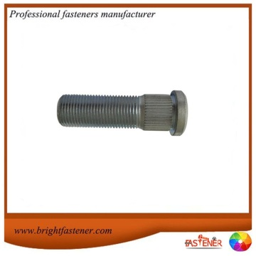 GR8.8/10.9 High quality Wheel Bolt