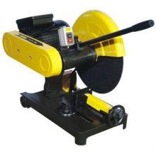 220 v-Ausschnitt-Maschine