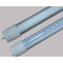 Tubes T8 LED à double face de 5FT 360 degrés