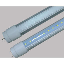 5FT 360degree Double Side LED T8 Tubes
