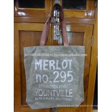Merlot Bolsa De Mano