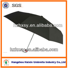 Parapluie personnalisé Promo