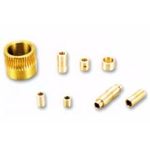 copper fittings ASTM,EN
