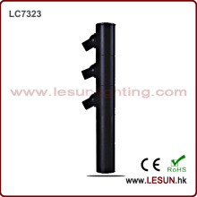 Candelabro que está da iluminação do Ce da aprovação 3X1w do Ce / luz LC7323 do armário