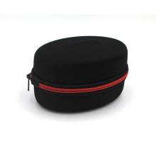 Robuster Aufbewahrungskoffer für kleine Massagegeräte