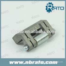 RH-165D Charnière métallique industrielle cachée