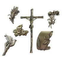 Catholique en gros religieux