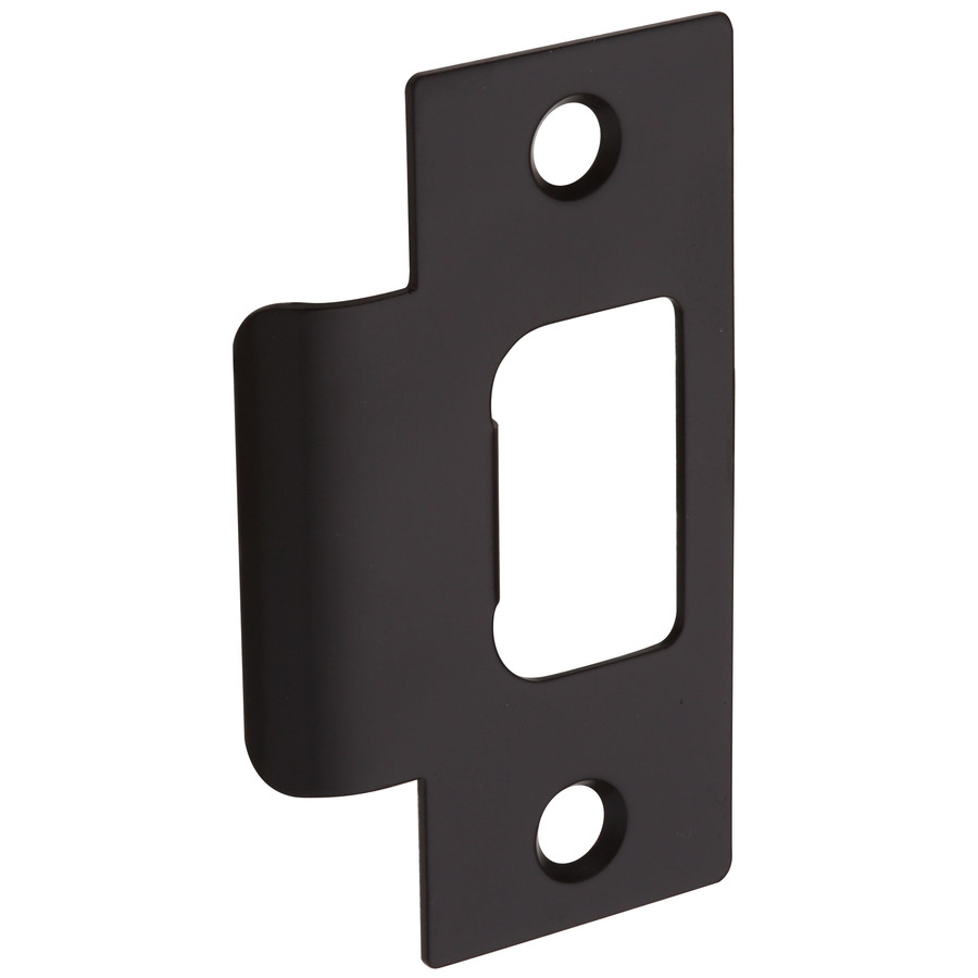 Latch Strike Plate
