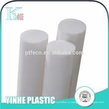 хороший лист отлитый в форму PTFE с высоким качеством