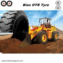 OTR Tyre, Industrial Tyre, Radial OTR Tyre, Radial 17.5r25 Tyre