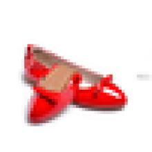Cheap Wholesale Mulheres Foldable Shoes Ladies Fancy Ballet Flats