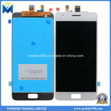 Cellphone LCD for Lenovo Z2 Plus LCD Display Touch Screen Assembly