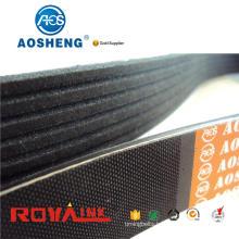 Multifunctional cvt transmission tools 5PK1680 ribbed belt