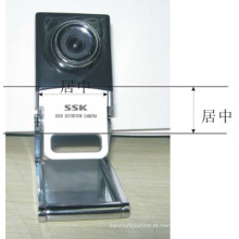 1280p Re-Stickable Sports Action Camera