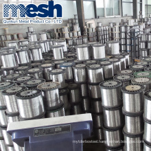 china stainless steel wire for sale